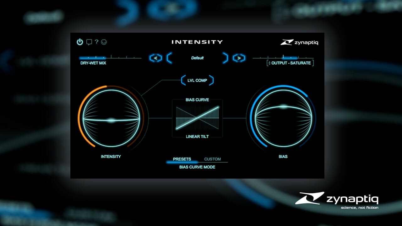 Zynaptiq – UNFILTER, UNVEIL, PITCHMAP VST x64 x86 For Mac