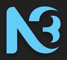 reFX Nexus 3.5.9 Crack Free Download 2022