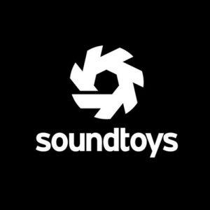 SoundToys Crack 5.3.4 Free Win & Mac Torrent Download 2021