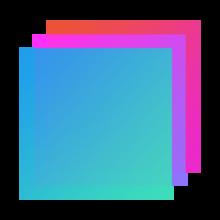Bootstrap Studio Crack 5.5.1 & License Keygen Latest 2021