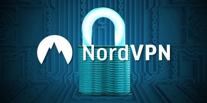 NordVPN Crack 6.39.6.0 & Serial Keygen Latest 2022