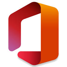 Microsoft Office Crack 2021 & Product Key Latest