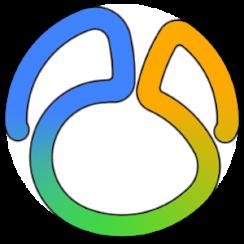 Navicat Premium 15.0.20 Crack Mac Plus Key 2020 Download [Latest]