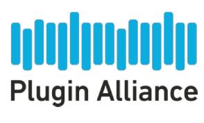 Plugin Alliance Crack