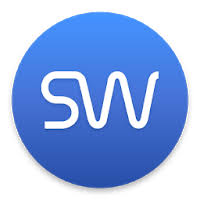 Sonarworks Reference Crack 4.4.7 Mac & Win Latest Free Download