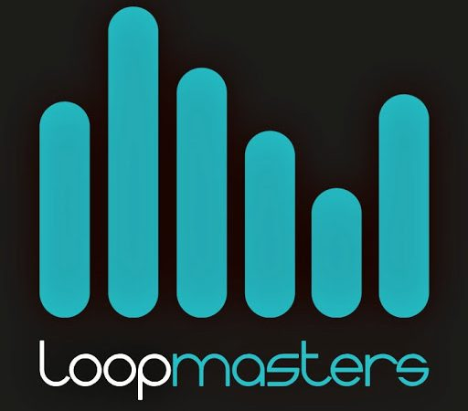 Loopmasters Crack v1.1.4 Win & Mac Latest 2021