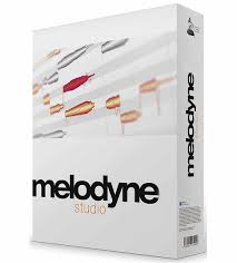 Melodyne 5.3.4 Crack With Latest Version 2022