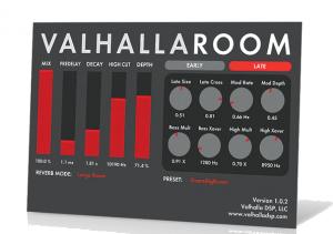Valhalla Room Crack