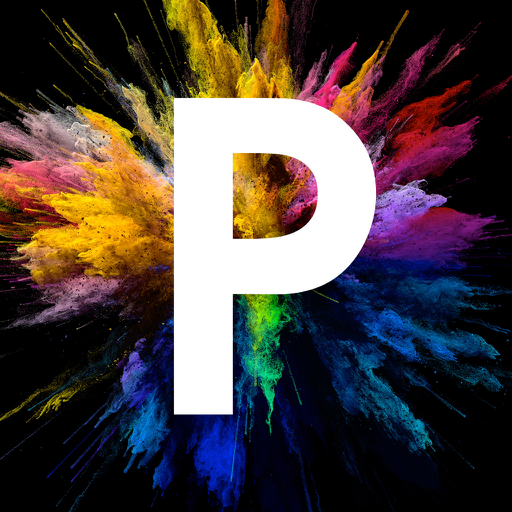 Arturia Pigments Crack 2.1.2.3854 {Win & Mac} Latest 2021