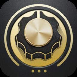 Positive Grid Bias Fx 2 Elite Crack v2.2.1.5050 (Win) Download