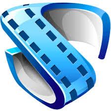 Total Video Converter 2021 Crack + License Key Full Free Download